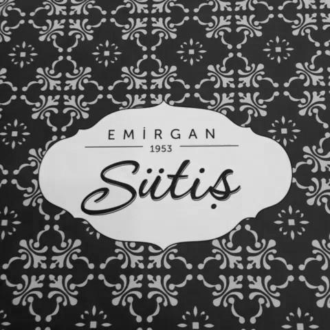Sutis Restaurant